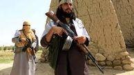 طالبان جنگ را تمام شده اعلام کرد