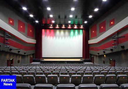اسامی فیلمهای اکران اردیبهشت اعلام شد