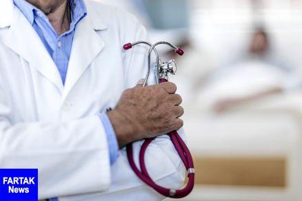 20 نشانه اسیدی بودن بیش از حد بدن