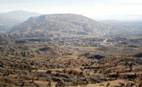تشریح دلایل ادامهدار بودن زلزله زاگرس در محدوده مرزی ایران و عراق