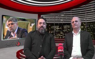 پاشنه آشیل نماینده مجلس یازدهم/ اطرافیانی که ناخواسته او را با مشکل مواجه نموده اند!