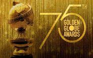 نامزدهای جایزه گلدن گلوب اعلام شدند/فیلم شکل آب صدرنشین شد+عکس