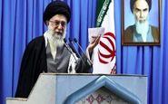 بازتاب جهانی خطبههای رهبر معظم انقلاب در نمازجمعه تهران