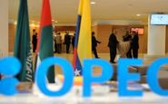 ملایم شدن موضع ایران برای افزایش تولید اوپک