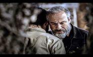 «دیدن این فیلم جرم است» حرام شد!/ قربانی شدن «لباس شخصی»