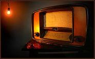 رادیو رسانهای تأثیرگذار در بحرانهاست