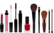 از خریداری مواد آرایشی از دستفروشان خودداری کنید!