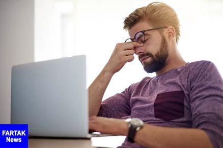 درصورت حذف ناخواسته اطلاعات رایانه چه باید کرد؟