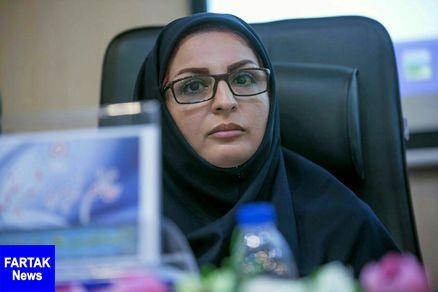 جمعآوری نذورات مردم در تاسوعا و عاشورای حسینی / آمادگی 41 پایگاه بهزیستی استان کرمانشاه
