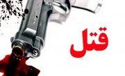کشف جسد 2 جوان در شهرستان کهگیلویه/آثار شلیک گلوله روی بدن مقتولان