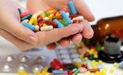واردات 40 هزار واکسن آنفلوآنزا برا پرخطرها/ کمبود 21 قلم دارویی در اصفهان