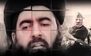 البغدادی در شرق سوریه تحت محاصره است