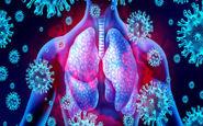اندامهایی که در بیماری کرونا دچار بیشترین آسیب میشوند