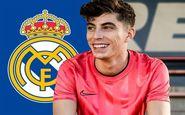 پیشنهاد 80 میلیون یورویی رئال مادرید برای جذب هافبک بایرلورکوزن