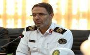 همکاری پلیس با دو اپلیکیشن مسیریاب ایرانی برای کاهش ترافیک پایتخت