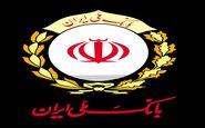 حدود 900 دستگاه «خودگردان» بانک ملی ایران در کشور نصب شده است