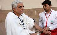 آخرین جزئیات پزشکی درمانی حج ۹۷ /تفاهمنامههای جدید ایران با عربستان