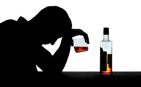 تاکنون ۳ نفر در استان اردبیل به دلیل مصرف الکل جان باختند
