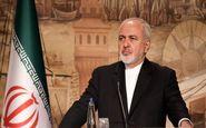 آمریکا در جایگاه نابودی ایران نیست
