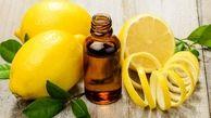 میوه ای قوی تر از شیمی درمانی