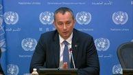 نشست شورای امنیت درباره الحاق کرانه باختری