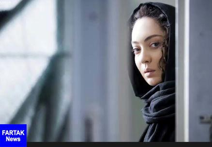 فمنیست نیستم؛ نیکی کریمی هم فمنیست نیست/مردان عامل بازدارنده زنان هستند