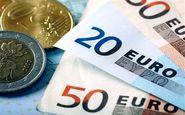 شاخص بورس اروپا درپی شیوع کرونا باز هم کاهش یافت
