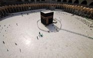 جدیدترین اقدامات کرونایی در عربستان