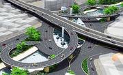 با تزریق ۲۵ میلیارد تومان اعتبار؛ پروژه پل قدس اردبیل جان دوباره میگیرد