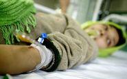 ارایه خدمات تخصصی به زنان در ۲۸ بیمارستان در سطح کشور