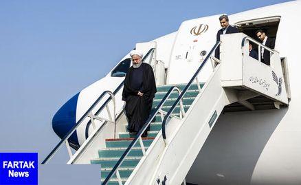 استاندار بوشهر: رئیس جمهور ۲۶ اسفند به استان بوشهر سفرمیکند
