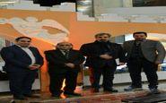 به مناسبت چهلمین روز درگذشت مادر گرانقدر زروان زبان پارسی