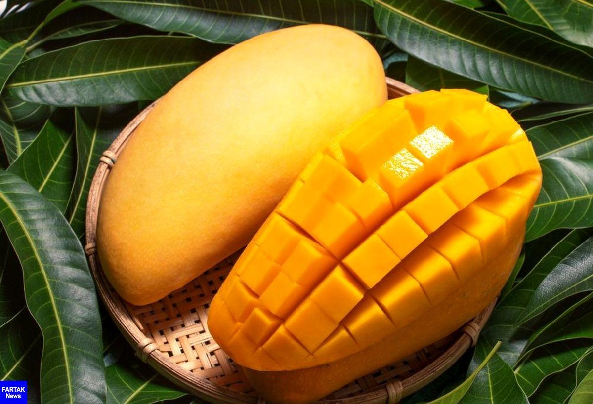 معرفی یک میوه برای تقویت سیستم ایمنی و کاهش وزن