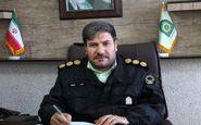 تخریب 50 باب ساختمان غیرمجاز در کرمانشاه