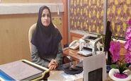 هفت نوع وام دانشجویی قابل پرداخت در دانشگاه علوم پزشکی کرمانشاه