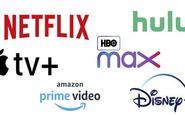 نیم میلیارد دلار برای خرید امتیاز سریالی که یک بار پخش شده