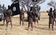 ساخت سریال «گذرگاه عاشقی» با موضوع داعش