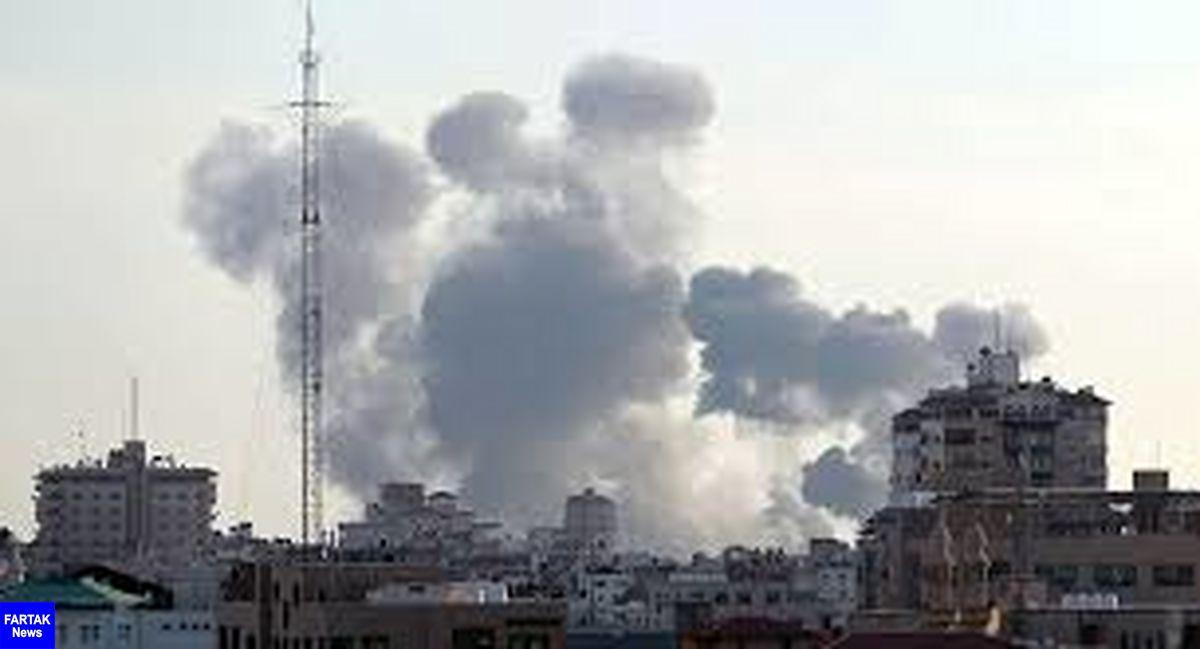 منابع از آتشبس بین جهاد اسلامی و رژیم صهیونیستی خبر دادند