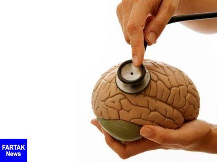 زمانی که مغزتان خودش را میخورد
