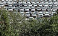 قیمت جدید محصولات ایران خودرو در بازار امروز 29 خرداد 97
