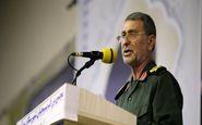 قدرتهای پوشالی در برابر قدرت ملت ایران حرفی برای گفتن ندارند/28 دی ماه 65 نماد رسوایی غربیها در حمایت از حکومتهای فاسد
