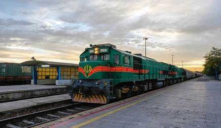 قیمت بلیت قطار تهران آنکارا چقدر است؟
