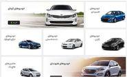 عدم قیمتگذاری در فروش آنلاین خودرو؛هم فروشندگان به دردسر افتادهاند هم زحمت مشتریان بیشتر شد!