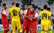 3 فوتبالیست ایرانی در بین گلزن ترین  بازیکن ها