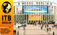 آلمان مهم ترین نمایشگاه گردشگری جهان را تعطیل کرد