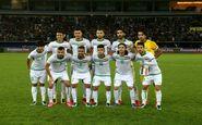 هافبک تاثیرگذار عراقیها جام ملتها را از دست داد