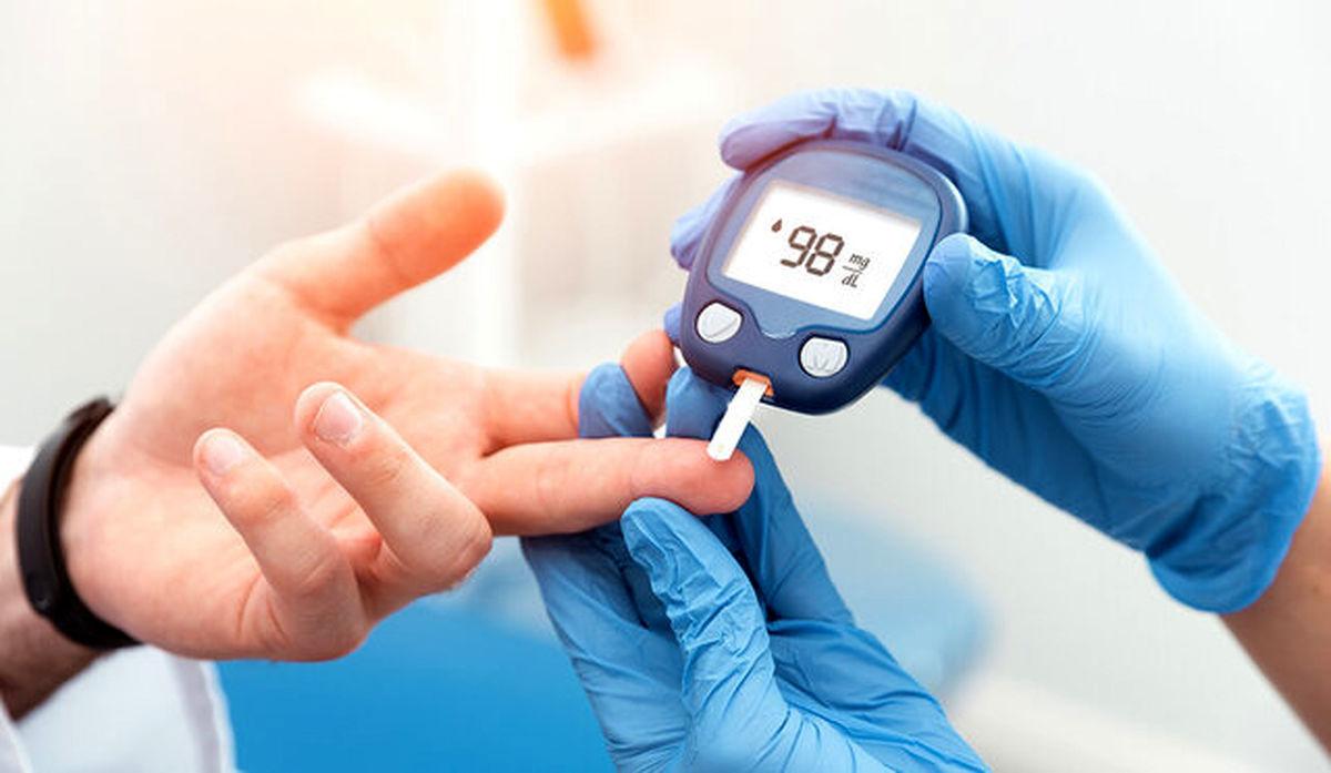 رابطه آلزایمر و بیماری دیابت