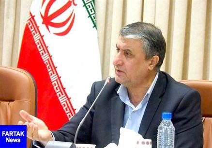 """توضیحات وزیر راه درباره تغییر موضع مسئولان دولتی نسبت به """"مسکن مهر"""""""