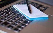 مهلت ثبت نام 5 روزه برای معلمان بازمانده از بستههای رایگان اینترنتی