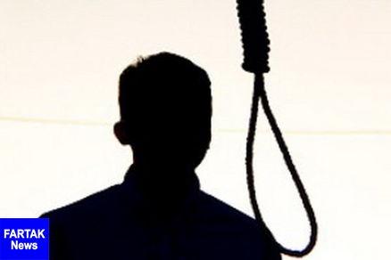 مرد همسر کش، در دو راهی اعدام و بخشش